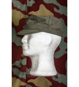 US HBT M41 CAP