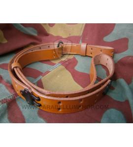 M1 Garand sling