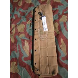 M1 Garand case canvas