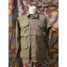 US M43 American Field Jacket