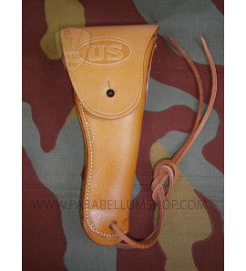WW2 US M1916 holster for Colt M1911