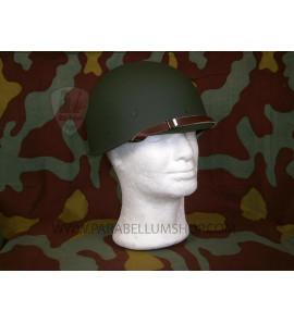 Inner helmet M1