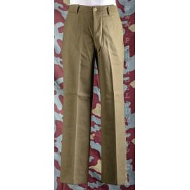 WW2 US M37 Field Trousers