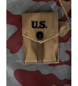 Colt M1911 ammo pouch