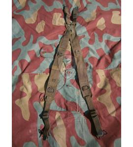 M44 Suspender