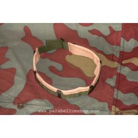 US M1 helmet sweatband