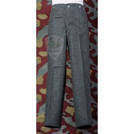 Field trousers M40