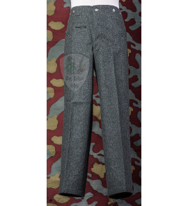 Field trousers M40