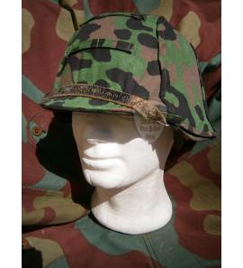 Plane tree n°3 helmet cover